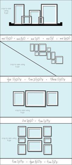 Picture Placement configuration_2