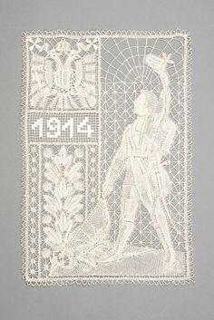 Italien Trentino-Alto Adige /Südtirol Luserna/ Lusern 1914
