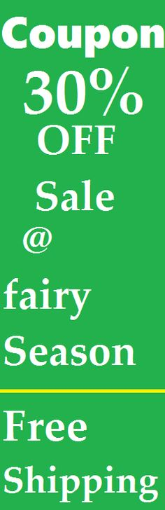 22 best target promo codes target promotional codes images on 30 off on your next order with fairy season clothing coupon code free shipping fandeluxe Gallery