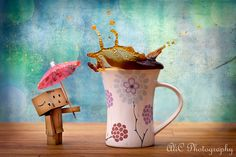 Coffee anyone? | Flickr - Photo Sharing!