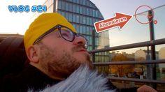 Ich war beim Treffen des Österreichischen Netzwerk Barrierefrei. Die dort Anwesenden haben mir erklärt was Sie über Barrierefreie Architektur denken. Österre...