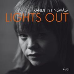 Randi Tytingvåg is a remarrkable singer/songwriter from Norway. Somewhere between jazz and something a little more 'popular.' Hugely talented as a vocalist but also as a writer, she deserves to be heard more widely.