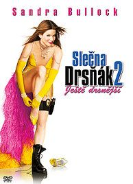 img Sandra Bullock, Cinema, Wonder Woman, Superhero, Women, Movies, Wonder Women, Movie Theater, Woman