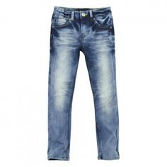 Jeans jeans