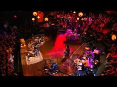 ▶ Juanes - A Dios Le Pido (MTV Unplugged) - YouTube
