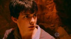 Skandar Keynes, The Chronicles of Narnia: The Voyage of the Dawn Treader