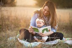 amy-larson-photography-knoxville-baby-photographer-hungry-caterpillar-outdoor-sunset-mommy-any-me-mini-session-spring-storytime-01