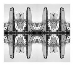 Image detail for -Kaleidoscopic Building Captures - Tokyo Architecture by Stephane ...