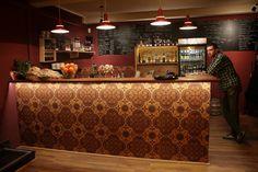 MOZA cementtiles Hungary @Pécs Hungary, Cement, Liquor Cabinet, Storage, Furniture, Home Decor, Purse Storage, Decoration Home, Room Decor