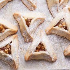 Pecan Pie Baking Gift