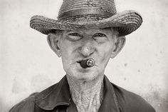 Alberto Schommer, Premio Nacional de Fotografía 2013 en España