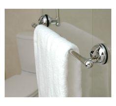 スペースマジック・マルチバー60 (シルバー) エイ・ベック ストア Toilet Paper, Organization, Cleaning, Bathroom, Organize, Home Decor, Getting Organized, Washroom, Organisation