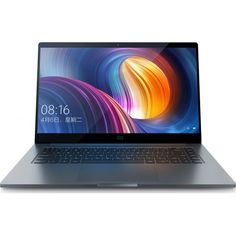Xiaomi Notebook-Pro Intel Core RAM SSD Windows 10 with Fingerprint Recognition! Gaming Computer, Computer Network, Laptop Computers, Computer Technology, Computer Mouse, Fingerprint Recognition, Windows 10, Online Shopping, Computers