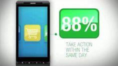 impresionante fotografia #android #apps   http://recursosandroid.com