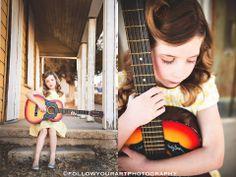 Follow Your Art Photography