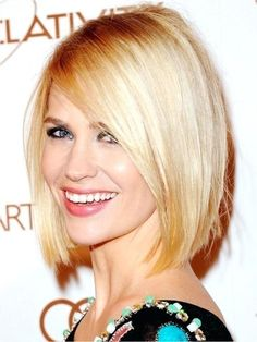 Unique Chin Length Haircuts With Layers Chin Length Hairstyles For Fine Wavy Hair Chin Length Hairstyles