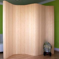 Home Etc Raumteiler Innsbruck, 200 cm x 250 cm 4 Panel Room Divider, Diy Room Divider, Room Divider Curtain, Mystery Room, Marble Room, Decorative Room Dividers, Butterfly Room, Separating Rooms, Temporary Wall