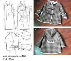 New Sewing Patterns Doll Sweets 32 Ideas New Sewing Patterns Doll Sweets 32 IdeasYou can find Doll clothes patterns and more on our website.New Sewing Patterns Doll Sweets 32 I. Doll Dress Patterns, Barbie Patterns, Kids Patterns, Clothing Patterns, Sewing Patterns, Girl Doll Clothes, Barbie Clothes, Sewing Clothes, Diy Clothes