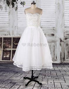 p-z8t9-robe-de-mariee-chic-avec-ruban-avec-perle-longueur-mollet-de-col-en-coeur.jpg (600×770)