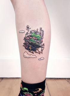 Men& Tattoo Sleeve Full Arm Fake Tattoo Sleeve by Tattoratory - 43 To . - Men& tattoo sleeve full arm fake tattoo sleeve by Tattoratory – 43 great small and colorful - Music Tattoos, Fake Tattoos, Leg Tattoos, Tattoos For Guys, Arabic Tattoos, Dragon Tattoos, Men Back Tattoos, Gypsy Tattoos, Tatoos