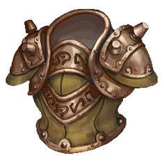 Tree of Savior Item Database: Sets Fantasy Armor, Fantasy Weapons, Armor Concept, Concept Art, Character Creation, Character Design, Viking Cosplay, Armor Shirt, Armor Clothing