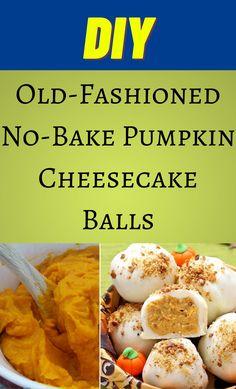 Baked Pumpkin, Pumpkin Recipes, Fall Recipes, Pumpkin Spice, Holiday Recipes, Pumpkin Cheesecake Cupcakes, Fall Food, Cheesecakes, Food Hacks