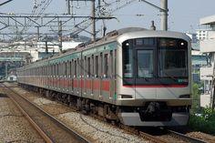 1024px-Tokyu-5000-3.jpg (1024×683)