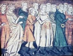 Image result for medieval literature