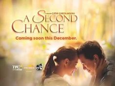 A Second Chance ♦ Tagalog Movies Hot Alonzo, Ja. Bea Alonzo Movies, New Movies In Theaters, Audio Books For Kids, Pinoy Movies, Amazon Prime Movies, Bollywood Movies Online, New Movies To Watch, Movie Sites