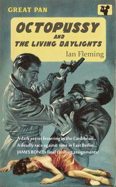 "Dark Duet by Peter Cheyney. Cover artwork by Sam Peffer (""Peff""). James Bond Books, James Bond Movie Posters, James Bond Movies, Pulp Fiction Art, Crime Fiction, Pulp Art, Casino Royale, Book Cover Art, Book Covers"