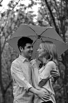 engagement photo prop Umbrella
