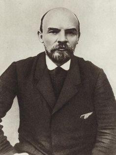 size: Photographic Print: Lenin in Zakopane, Poland, August 1914 : Zakopane Poland, Vladimir Lenin, The Bolsheviks, Cinema Theatre, Postcards For Sale, Alter, Photo Cards, Russia, 21st Century