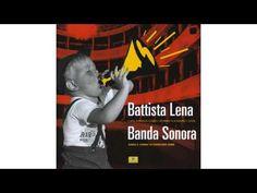 Battista Lena - La Strana Storia di Banda Sonora - YouTube