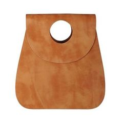 Meet My Designer - Young Designer Spotter - Vespula Tote Handbags, Purses And Handbags, Leather Purses, Leather Handbags, Diy Sac, Leather Bags Handmade, Denim Bag, Leather Projects, Leather Accessories
