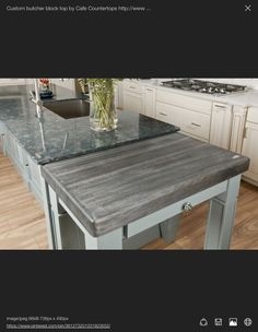 Butcher Block Stain, Diy Butcher Block Counter, Butcher Block Countertops, Butcher  Block Island