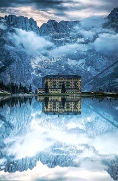 Italy Travel #ItalyPhotography #ItalyVacation #LivinginItaly #ItalyTravel
