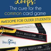 Social Skills Loops