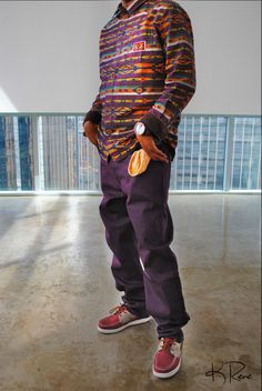 Men's Urban Wear ... Men's Fashion | Prospective Photoshoots (Men ...