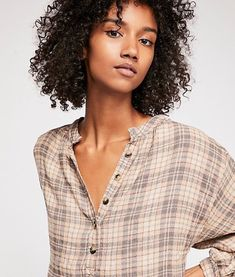 Flannel time is upon us, find your new fall favorite at 🍁 Vermont, Flannel, Photo And Video, Fall, Shop, Beautiful, Instagram, Autumn, Flannels