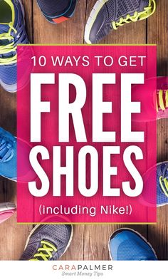Can you get free shoes online? You can get a brand new pair of shoes without spending a penny. Stuff For Free, Free Stuff By Mail, Become A Product Tester, T Shirt Bracelet, Money Saving Challenge, Saving Money, Freebies By Mail, Free Samples By Mail, Get Gift Cards