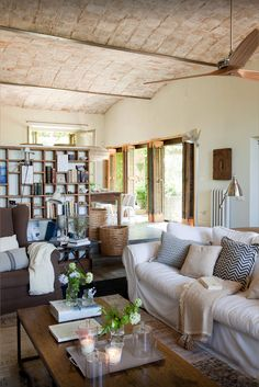 9090 best country life images in 2019 my dream house country life rh pinterest com Rustic Living Rooms Modern Country Living Room