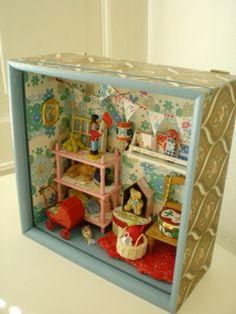 デンマークで見つけたかわいい雑貨 ―小さな小さなコペンハーゲンの子供部屋  dkzakka