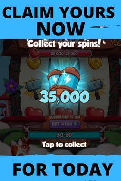 Get Free Spins Coin Master Coin Icon, Miss You Gifts, Free Gift Card Generator, Coin Master Hack, Free Rewards, Free Gems, Free Gift Cards, Cheating, Spinning