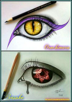 I will use this idea for my makeup!! This is so cool.