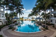 September - Jewel Grande Montego Bay Resort & Spa   Jamaica