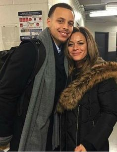 Stephen Curry Family, The Curry Family, Stephen Curry Ayesha Curry, Wardell Stephen Curry, Stephen Curry Basketball, Stephen Curry Pictures, Lights Camera Action, Black Families, Mothers Love