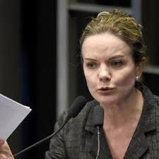 IRAM DE OLIVEIRA - opinião: Senadores não tem moral para julgar a presidenta…