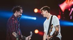 Malum is real bitches