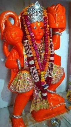Jai Hanuman Images, Hanuman Photos, Lord Krishna Images, Shree Krishna Wallpapers, Lord Hanuman Wallpapers, Hanuman Murti, Shri Ram Photo, Tapas, Ram Photos