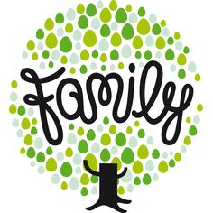 Family: Yesterday, Today and Tomorrow